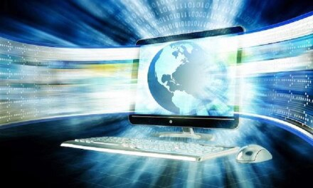 Can you get superfast broadband? Here's how to find out