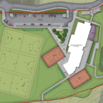 Poplar Farm School Application Submitted