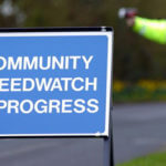 New community road safety scheme pioneered here in Lincolnshire